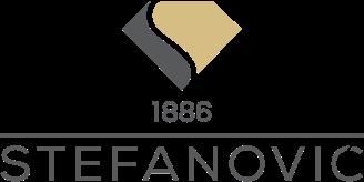 Stefanovic 1886