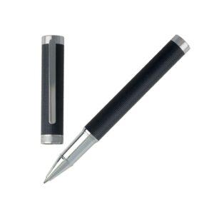 Pen - Hugo Boss Elegant